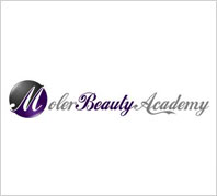 Nine Best Cosmetology Schools In Ohio Oh