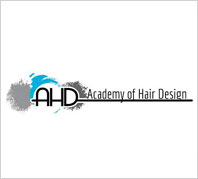 Academy of Hair Design