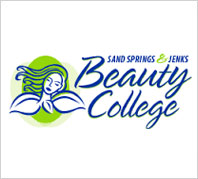 Beauty Technical College