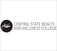 Central State Beauty and Wellness College