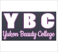Yukon Beauty College