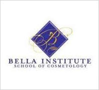 Bella Institute of Cosmetology