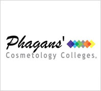 Phagans' Cosmetology College