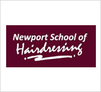 Newport School of Hairdressing