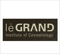 LeGrand Institute of Cosmetology