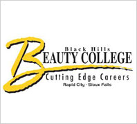 Black Hills Beauty College