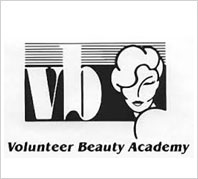 Nine Best Cosmetology Schools in Tennessee - TN