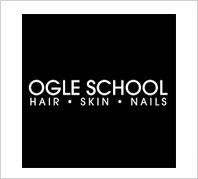 Ogle School of Hair, Skin, and Nails