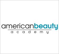 Ten Best Cosmetology Schools In Utah Ut