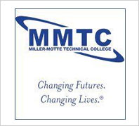Miller-Motte Technical College