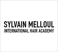 Sylvain Melloul International Hair Academy