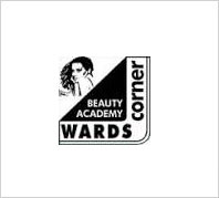 Wards Corner Beauty Academy