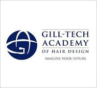 Gill Tech Academy of Hair Design