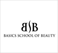 Basics School of Beauty