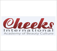 Cheeks International Academy of Beauty and Culture