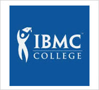 The School of Cosmetology at IBMC College