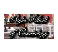 Styles School of Cosmetology