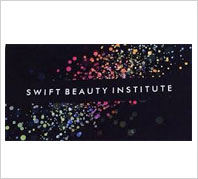 SWIFT Beauty Institute