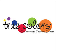 True Colors Cosmetology Training Center